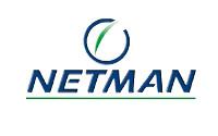Netman logo